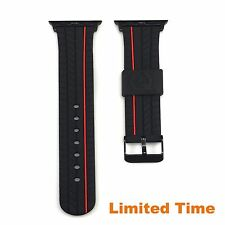 LIMITED TIME! Apple Watch Band Sport Silicone 42mm