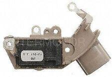 Standard Motor Products VR559 New Alternator Regulator