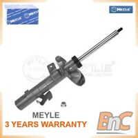 FRONT LEFT SHOCK ABSORBER FORD MEYLE OEM 1458854 7266230013 GENUINE HEAVY DUTY