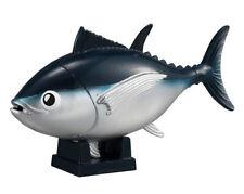 Bandai Tuna Piece 3D Puzzle Gashapon Figure Model Kit Bigeye Tuna