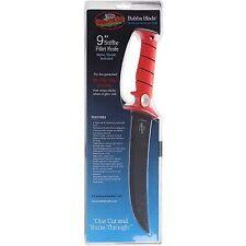 """Bubba Blade 9"""" Stiffie Blade Fillet Knife BB1-9S"""