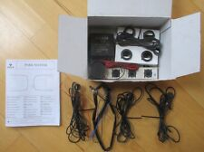 Renault Parking Sensor Kit Part No. 8201373014 Brand New Boxed & Instructions