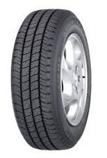 Neumáticos 205/65 R16 para coches sin run flat