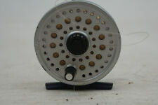 Vintage Fly Fishing Reel Made In Japan