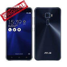 "5.5"" ASUS ZenFone 3 ZE552KL 4+64GB ROM 16MP Touch ID 4G LTE Mobile Phone Unlocke"