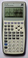 New Original HP 39gs scientific CIENTIFICA Graphing Calculator