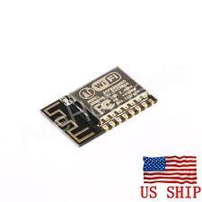 ESP8266 ESP-12F Wireless Remote Serial WiFi Module Transceiver Board for Arduino