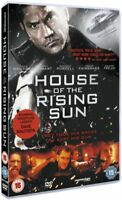 Nuevo House Of The Rising Sun DVD