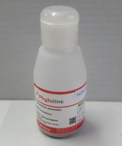 Red spider mite killer PHYTOSEIULUS x 1000 phyto organic safe  hydroponics RSM