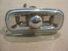 Audi A4 and A6 Front Side-Marker Light, P/N 8E0 949 127