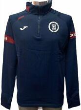 Joma Cruz Azul 2020/2021 Mens Training Jacket 100% Authentic Guard1anes 20/21
