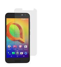 Protection d'écran en verre trempé 0.26mm ultra résistant 9H pour Alcatel A3