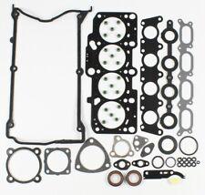 Engine Cylinder Head Gasket Set-DOHC, Eng Code: AWP, Turbo, 20 Valves DNJ HGS800