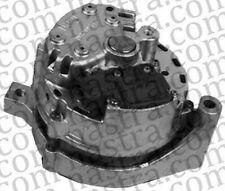Alternator-Velocity NASTRA E7735-10e Remanufactured