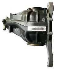 Mercedes-Benz Differential Heckmittelstück Vito Viano W639 109CDI A6393501114