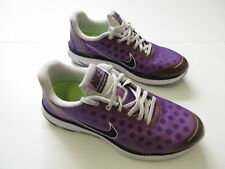 Women's NIKE 'Lunarswift 2' Sz 9.5 US Shoes Runners VGCon | 3+ Extra 10% Off