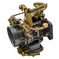 Carburettor for Nissan J15 Datsun 1970-1981 Nissan Homer 1972-1976 16010-B5200
