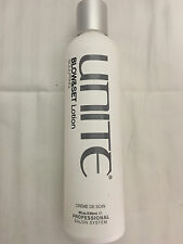 Unite Blow and Set Lotion 236ml