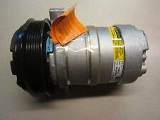 GM 1136477 Compressor Assy