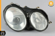 00-02 Mercedes W215 CL500 CL55 AMG Headlight Lamp HID Xenon Right Passenger OEM
