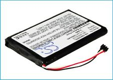 High Quality Battery for Garmin Nuvi 2447 Premium Cell