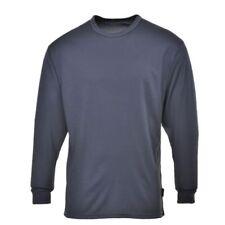 Camisetas interiores talla XL para hombre