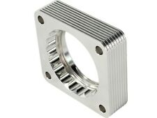 AFE Filters 46-33001 Silver Bullet Throttle Body Spacer