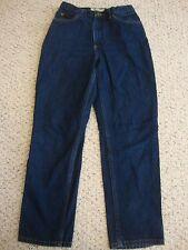 Womens JONES SPORT classic jeans, 8