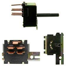 HVAC Blower Control Switch Airtex 1S2093