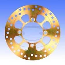 EBC Brake Disc md6281d Front