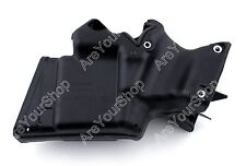 Ram Air Intake Tube Duct For Honda CBR600RR 2007-2012 08 09 10 11