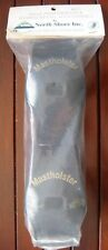 North Shore Inc Windsurfing Accessory Double Mastholster New Old Stock n Package