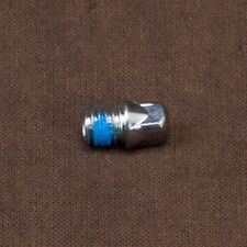 DW DWSP2004 6MM Hi-Hat Clutch Drum Key Screw