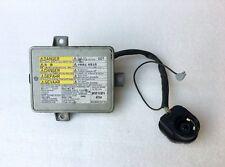 OEM 04-06 Mazda 3 Xenon Ballast HID Bulb Igniter Control Inverter Unit Module