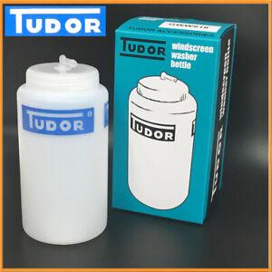Tudor Windscreen Washer Bottle for MG Midget , MGB and MGB GT