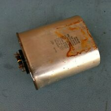 Ge capacitors Special Offers: Sports Linkup Shop : Ge capacitors