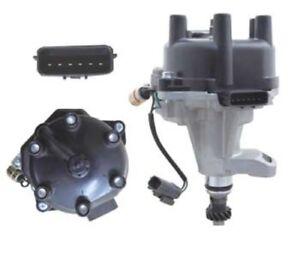 Distributor WAI DST58600