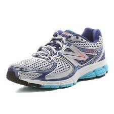 New Balance Mesh Fitness & Running Shoes for Women