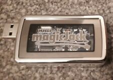 More details for magicjack phone a921 usb analogue telephone adapter ata voip