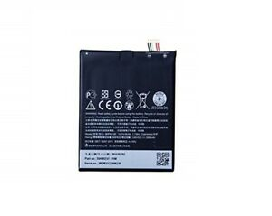 ORIGINAL HTC Desire 626 626S 626G Akku Accu Batterie Battery B0PKX100