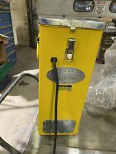 Phoenix Dryrod Ii Type 5 Welding Electrode Rod Stabilizing Oven Heater