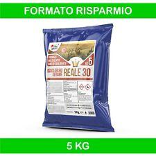 Albagarden - Ossicloruro di rame REALE 30% X 5 kg BLU ☄️ 🔷