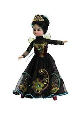 "Madame Alexander Doll 48370 Carabosse The Arts of American Ballet LE 500 10"" NIB"