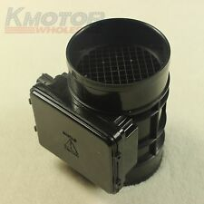 New Mass Air Flow Sensor For Mazda Chevy Tracker Suzuki Protege E5T52071 FP39