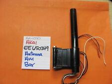 AKAI ee650249 bin Ferrit Stab Antenne aa-1030 aa-1040 aa-1050 Stereo Receiver