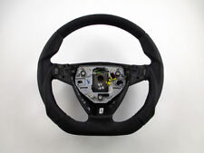 SAAB 93 9-3 95 9-5 Aero Vector Flat bottom INCLUDE Steering wheel Volante