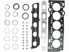 For 2012 2016 Volvo S60 Head Gasket Set 35328xk 2013 2014 2015 25l 5 Cyl Fits Volvo