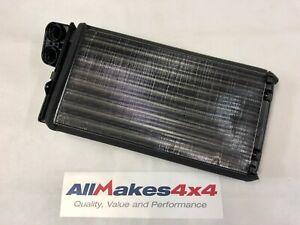 Allmakes Range Rover P38 (94-02) Heater Matrix - STC3261