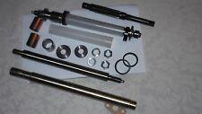 Eliminación de Cojinete Brazo Radio Trasero Mini & Escariador herramienta y par de kits de brazo de radio