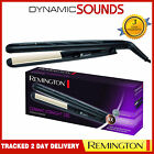 Remington S3500 Ceramic Straight 230C Slim Hair Straightener